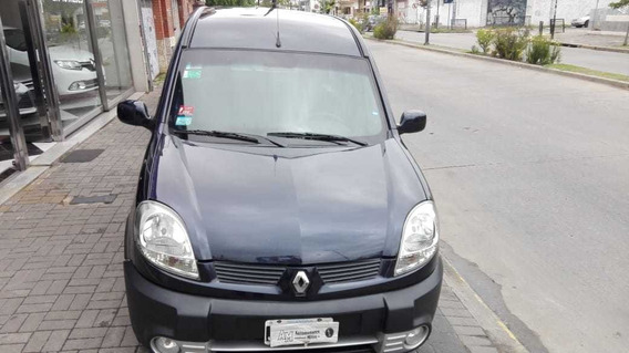 Renault Kangoo 1.6 2 Sportway Abcp