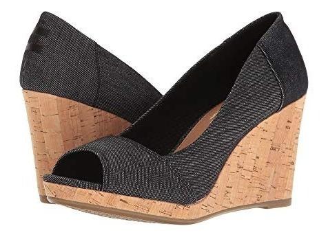 Zapatillas Toms Stella 52486245