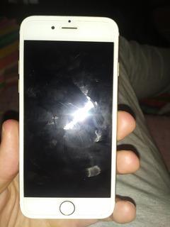 iPhone 6 64gb Para Repuesto