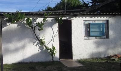 Apartamento Barra De Chuy. Parada 14