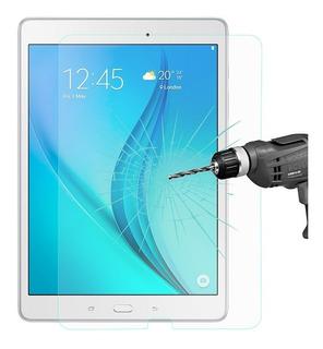 Samsung Galaxy Tab E 9.6 T560 Lámina Vidrio Templado 9h