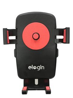 Suporte Veicular Elogin Classic Stick Vermelho - Sv01