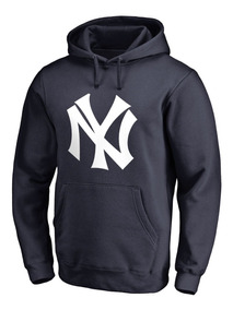 Sweaters Mlb Yankees, Red Sox, Orioles, Cubs Entre Otros