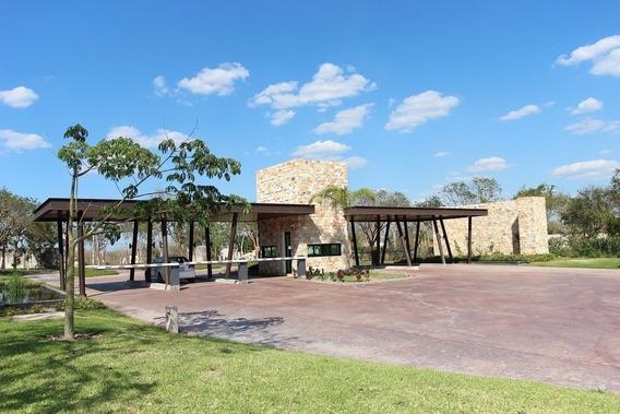 Residencia Premium De Entrega Inmediata En Parque Natura Zona Exclusiva