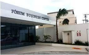 Forum Business, 29m2, Adrianópolis - Sa0018