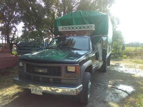 Chevrolet 3500 Hd3500