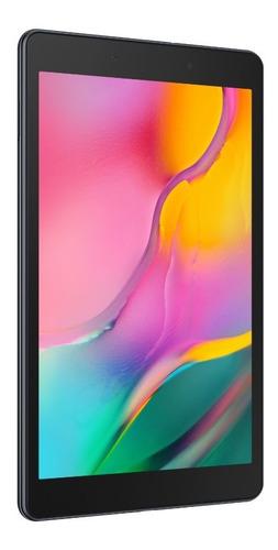 Tablet Galaxy Tab A 8 Plus Wifi - 32 Gb Con Spen