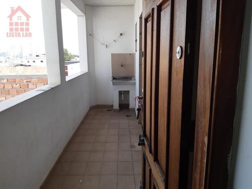 Comercial Para Aluguel, 0 Dormitórios, Vila Moinho Velho - São Paulo - 1724