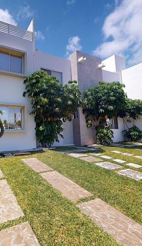 Imagen 1 de 21 de Casa En Renta O Venta En Los Olivos