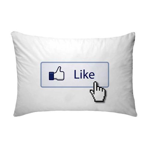 Fronha Facebook Like