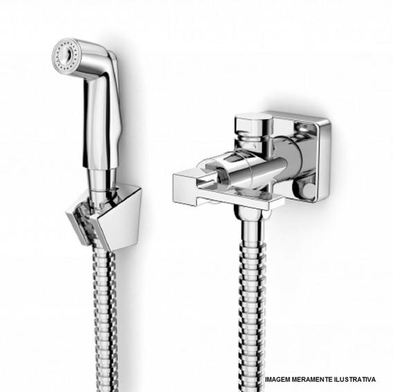 Ducha Higienica Celite/elite Com Derivação B5007c8crb