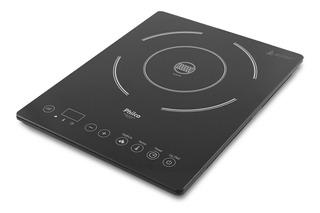 Cooktop De Indução Smart Chef Pct01 220v Philco