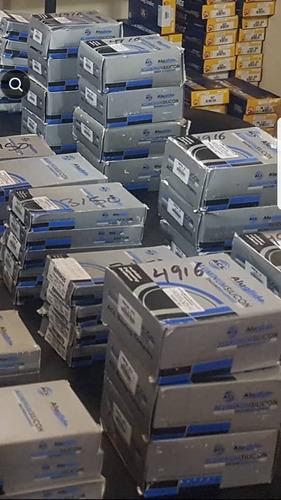 Conchas De Bancada Neon 2.0 Medida 0.30 Aluglide