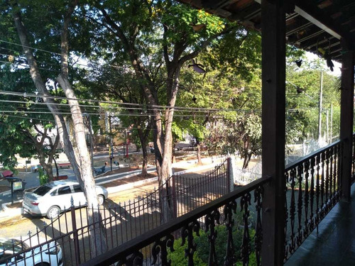 Casa - Dona Clara - Ref: 3720 - V-3720