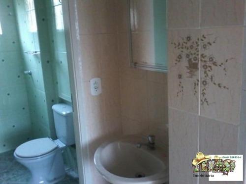 Apartamento Cohab 2 - Ap01271