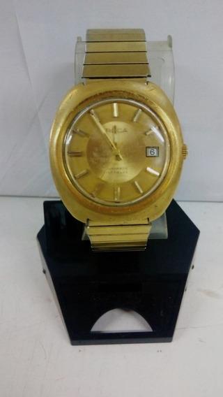 Reloj Roca Incablock