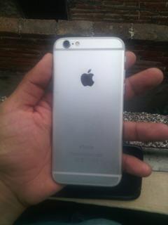 iPhone 6 16 Gg