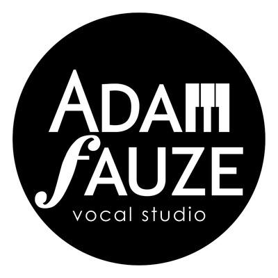 Aulas De Técnica Vocal Online
