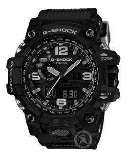 Relógio Masculino G-shock Digital Luxo C/ Caixa Promoção