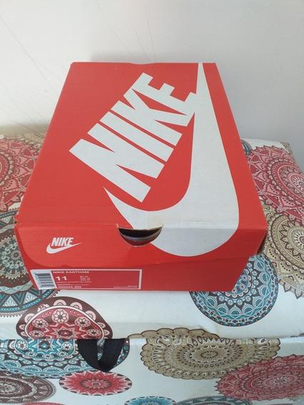 Tênis Nike Casual Ac Troca Notebook Defeito