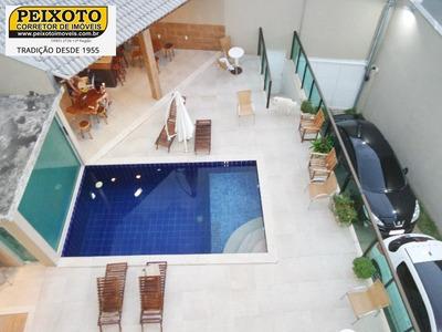 Casa - Ca00064 - 4457995