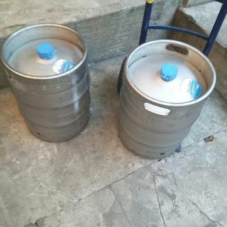 Barril De Cerveza Lleno En Mercado Libre Argentina