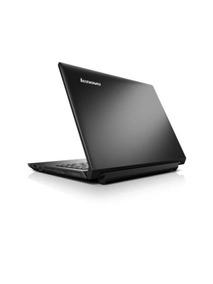 Notebook Lenovo B40-70 14 Led Hd 4gb 500gb Core I5-4200u Win