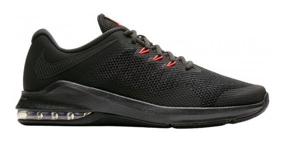 Nike Air Max Tenis Nike para Hombre en San Luis Potosí en