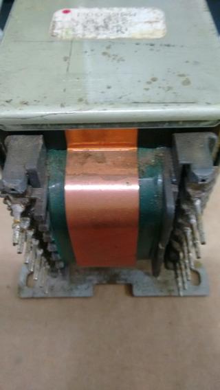 Transformador De Força P00390w