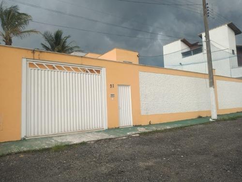 Imagem 1 de 14 de Chacara - Ch00012 - 69560531