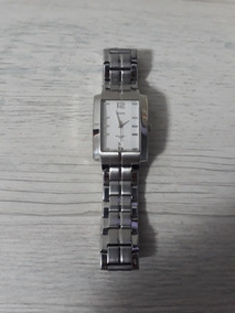 Relógio Orient Clássico