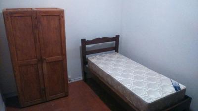 Habitacion En Casa Compartida (no Pension, No Hogar Estudia)