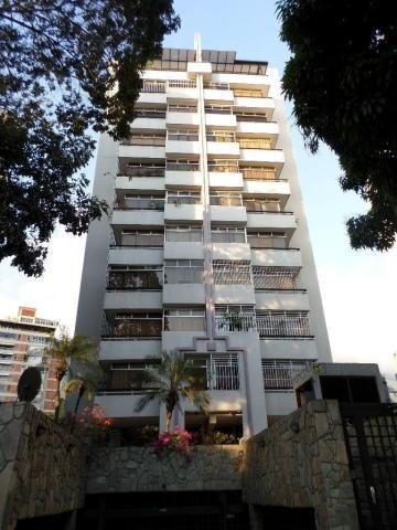 Apartamentos La Florida Mls #20-11659 0414 2718174
