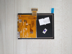 Display/lcd Samsung Gt S5570