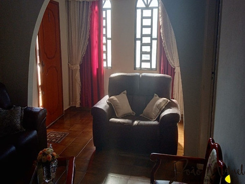 Casa Jardim Vertoni, Ca00535, Catanduva, Joao Miguel Corretor De Imoveis, Venda De Imoveis - Ca00535 - 69303248