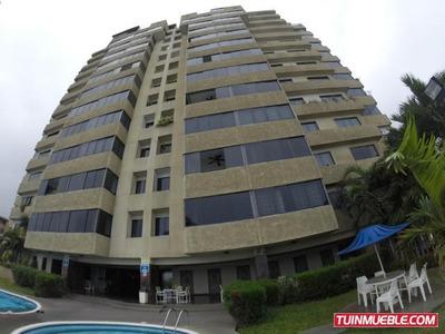 Apartamentos En Venta Mls #17-13792