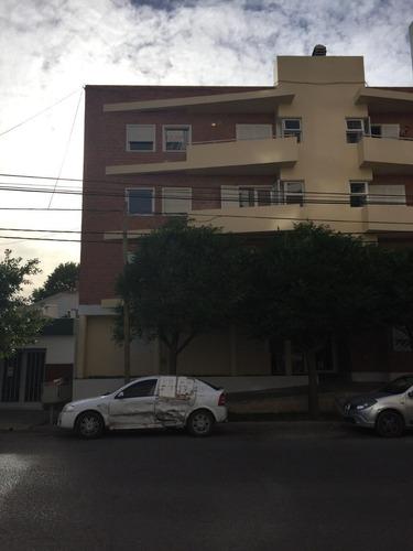 Departamento 3 Amb C/ Cochera - Neuquén Recibo Bitcoin
