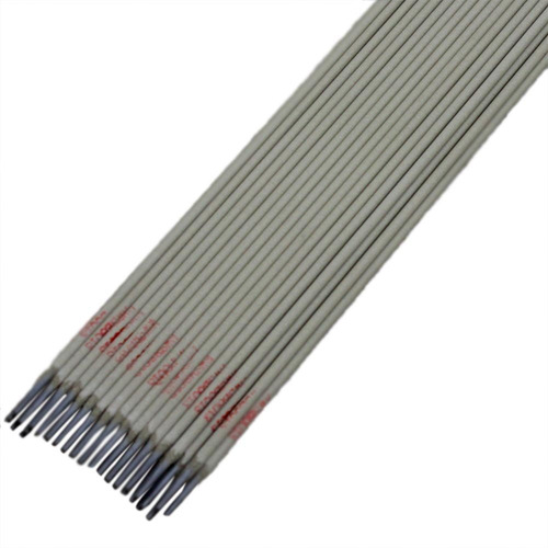 Imagem 1 de 1 de Eletrodo Inox 308l 3,25mm Pct 1kg