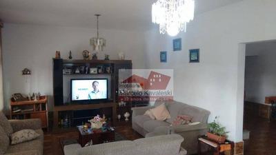 Sobrado Residencial Para Locação, Bairro Inválido, Cidade Inexistente - So0767. - So0767