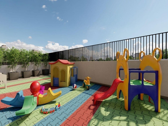 Apartamento A Venda, 2 Dormitorios, Minha Casa Minha Vida, Jardim Guanca - Ap07260 - 34607586