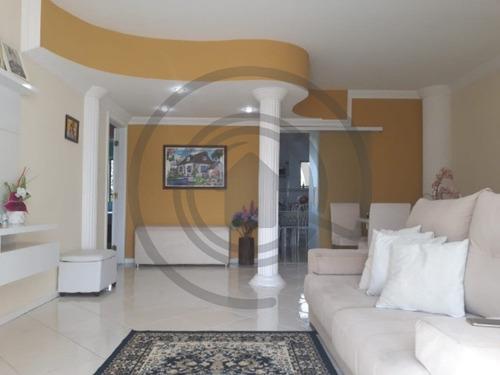 Apartamento - Ap00072 - 69276475