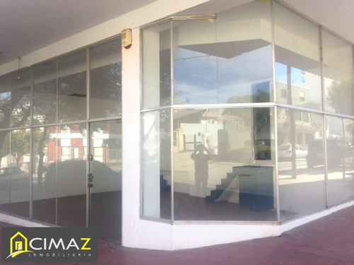 Imagen 1 de 7 de Se Vende Local Zona Centro, Villa Carlos Paz