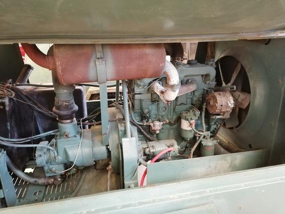 Compresor Compresores Gardner Denver 190 Pcm