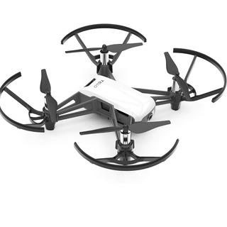 Dji Drone Tello Boost Combo Camara 5mpx - Dji Store