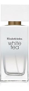 Perfume Elizabeth Arden White Tea 1.7oz Original Garantizado