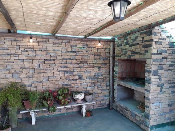 Cabaña Carlos Paz Vacaciones Calefaccion Aire, Wifi, Piscina