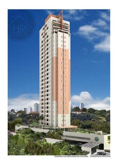 Apartamento Para Venda, 3 Dormitórios, Parada Inglesa - São Paulo - 1988