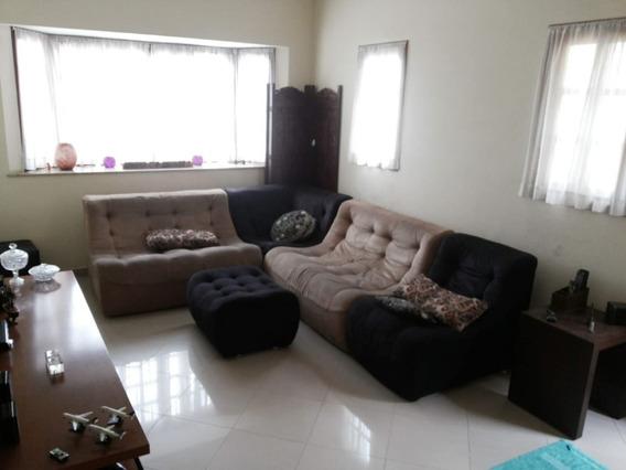 Belo Sobrado C/3 Dorms,1 Suíte,sala P/2 Ambientes. Cod 83702