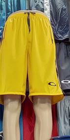 Kit 01 Bermudas Plus Sais G7 G10 Nike E Aoquey