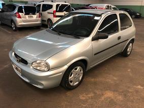 Autos Usados Chevrolet Corsa Classic Usado En Mercado Libre Argentina